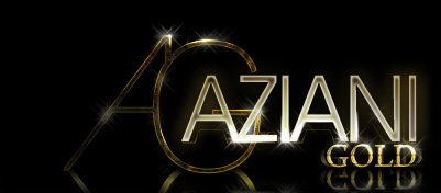 welcome to aziani gold!
